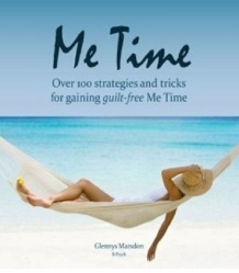 me time cover - resized