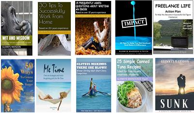 books 10 horizonital - smaller