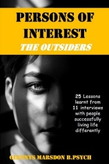 persons-of-interest-2021-a-small